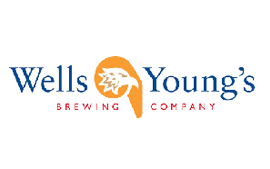 WELLS AND YOUNG'S BREWING COMPANY