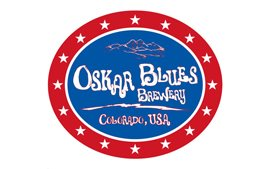 Oskar Blues Brewery expands distribution!