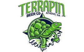 MillerCoors' craft division, Tenth and Blake, to purchase majority interest in Terrapin Beer Co