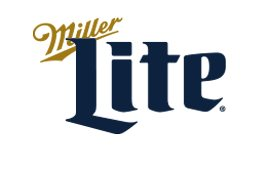 MillerCoors acquires San Diego's Saint Archer Brewing