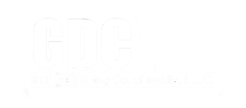 Gulf Distributing Co. of Mobile