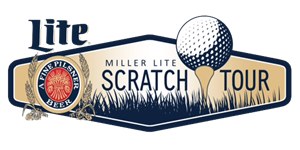 Lite Scratch Tour Logo