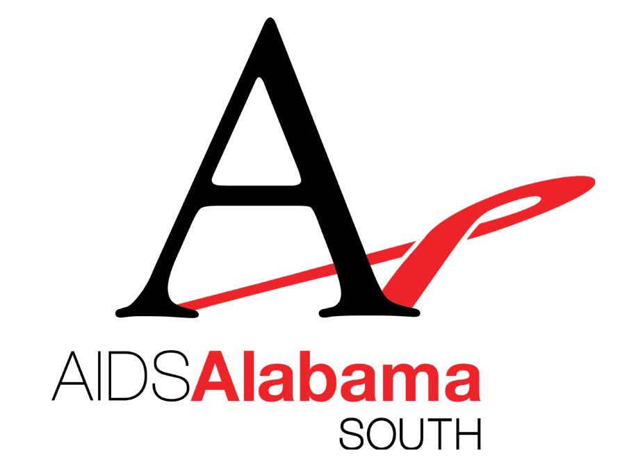 PRESS RELEASE 'AIDS Alabama' and 'AIDS Alabama South' Announce a New and Innovative Leadership Structure...