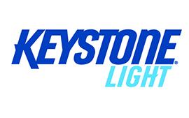Keystone Light