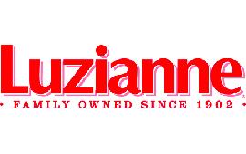 Luzianne Iced Tea