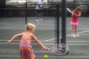 Kids' Programs at Portofino