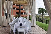 Ceremony & Reception Venues