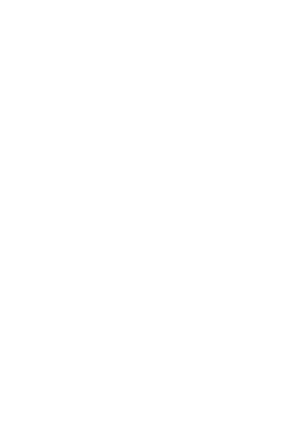 Portofino Island Logo