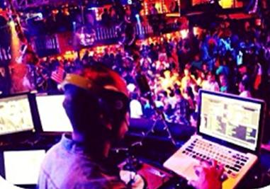 DJ Lao
