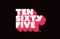 Ten Sixty Five Festival Mobile Alabama