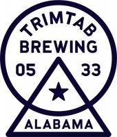 Trim Tab Brewing expands distribution to south Alabama, Florida Panhandle