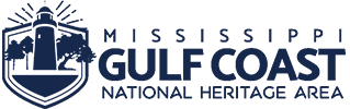Mississippi Gulf Coast <br>National Heritage Area