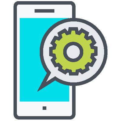 Community Apps Icon