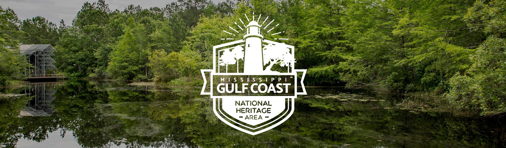 Extra Image mob Mississippi Gulf Coast <br>National Heritage Area
