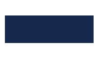 Logo of  Mississippi Gulf