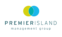 Logo of Premier Iland