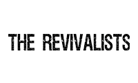 Logo of The Revivalists