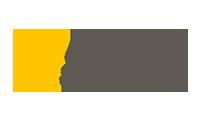 Logo of studer institute