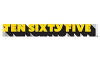 Logo of Ten Sixty Five