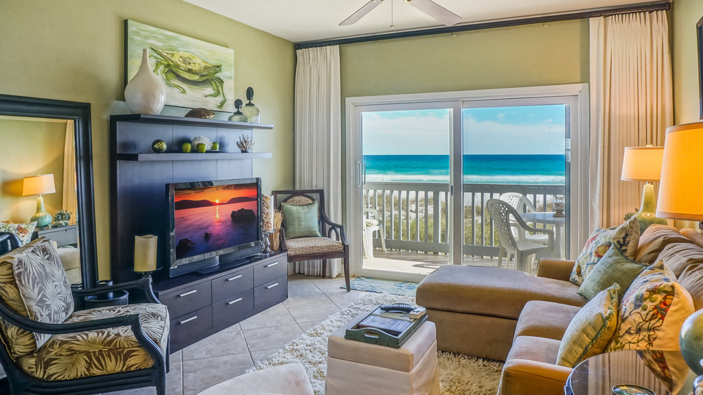 Accommodations Vacation Resorts Premier Island