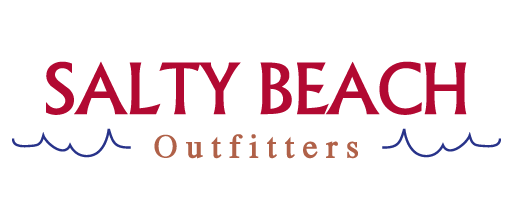 Salty Beach Outfitters Premier Island