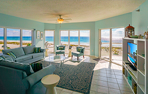 Super Beach Vacation Rentals Pensacola Beach Premier Island Interior Design Ideas Philsoteloinfo
