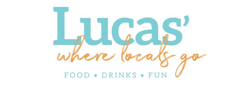 Lucas Premier Island Resport Florida
