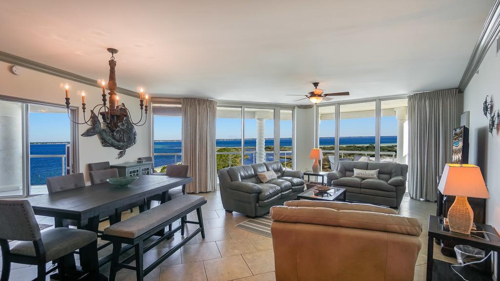Property Detail Premier Island Management Group