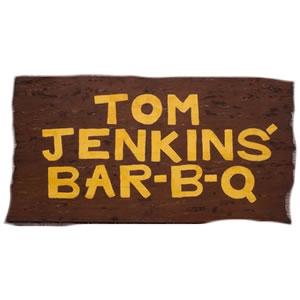 Tom Jenkins BBQ