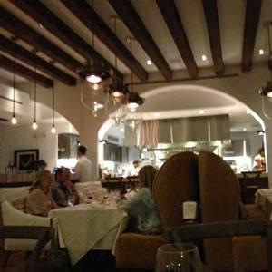 Valentino Cucina Italiana