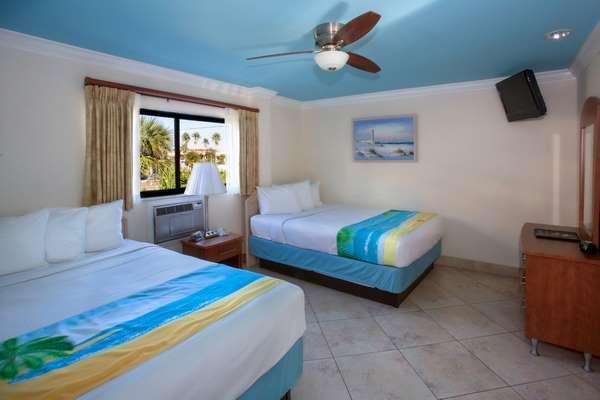 https://z0sqrs-a.akamaihd.net/2574-superiorsmalllodging/600x400_images/Plaza_Beach_Hotel_Beachfront_Resort/070%20(Copy).jpg