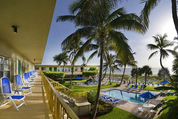https://z0sqrs-a.akamaihd.net/2574-superiorsmalllodging/600x400_images/Tropic_Seas_Resort/id_001.jpg