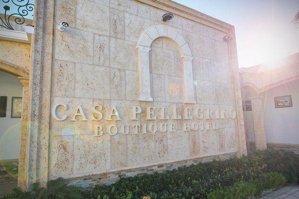 https://z0sqrs-a.akamaihd.net/2574-superiorsmalllodging/Casa_Pellegrino_Boutique_Hotel/id_001%20(Copy).jpg