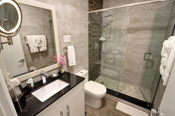 https://z0sqrs-a.akamaihd.net/2574-superiorsmalllodging/Casa_Pellegrino_Boutique_Hotel/id_002%20(Copy).jpg