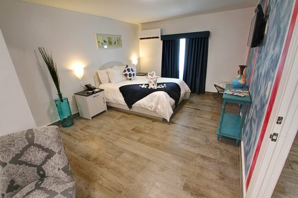 https://z0sqrs-a.akamaihd.net/2574-superiorsmalllodging/Casa_Pellegrino_Boutique_Hotel/id_008%20(Copy).jpg