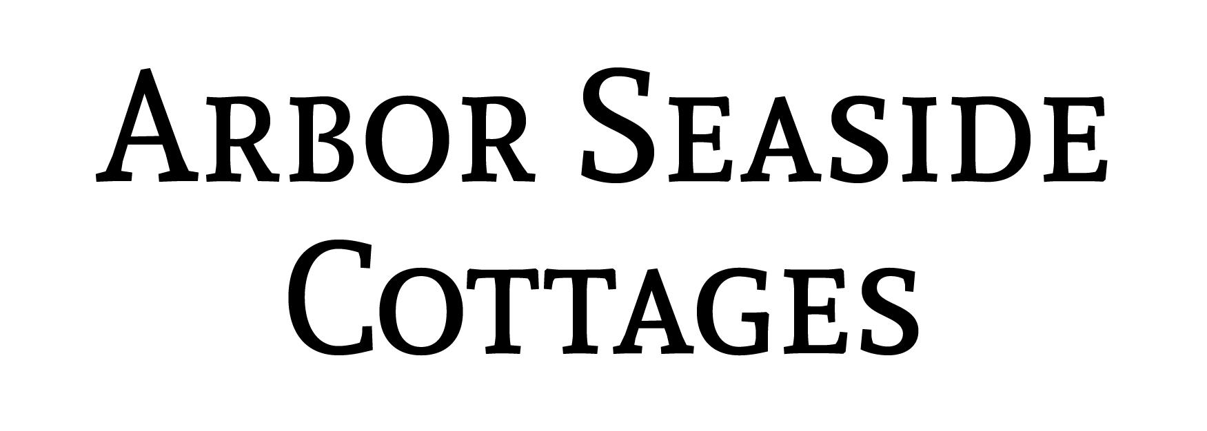 Arbor Seaside Cottages
