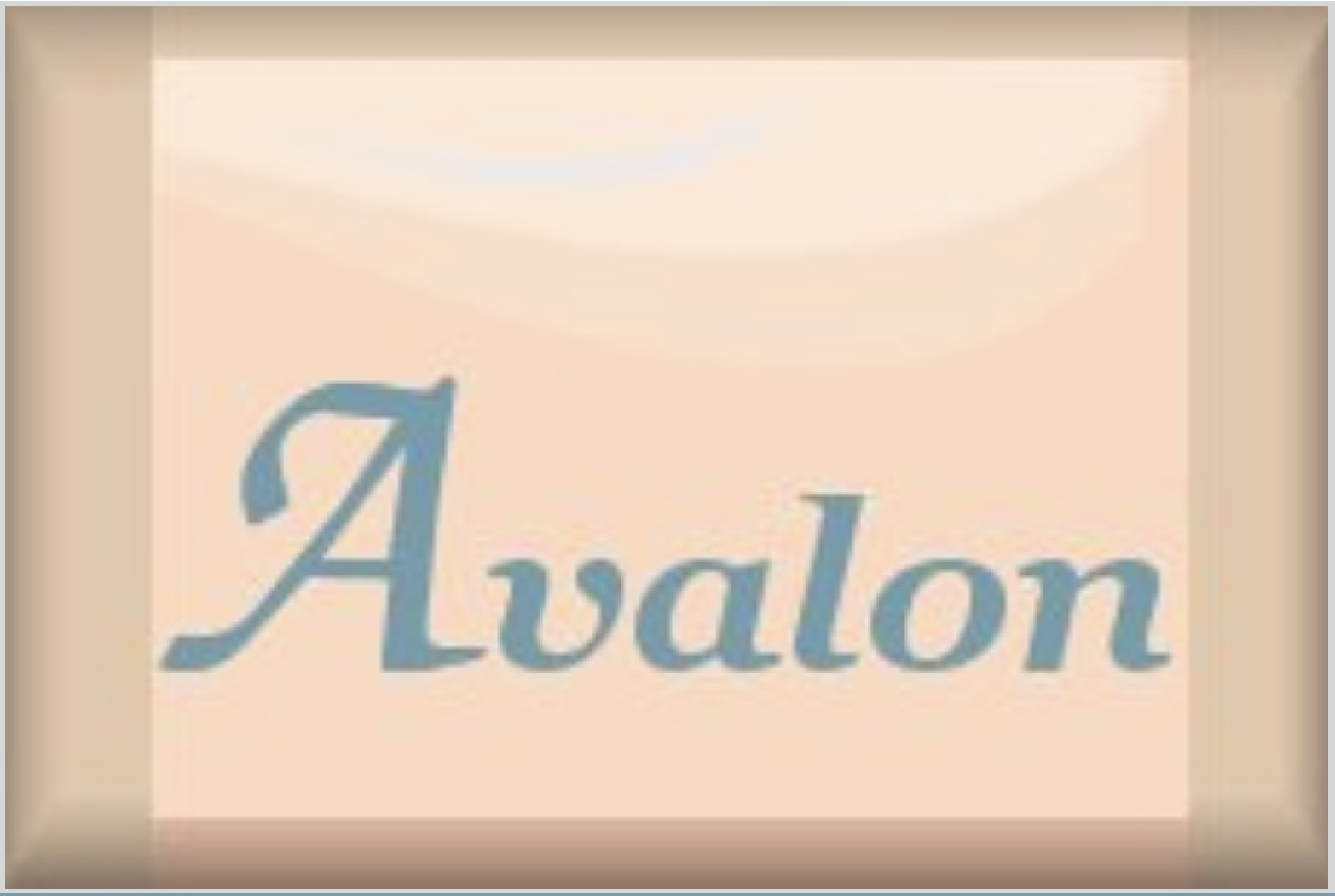 Avalon Resort