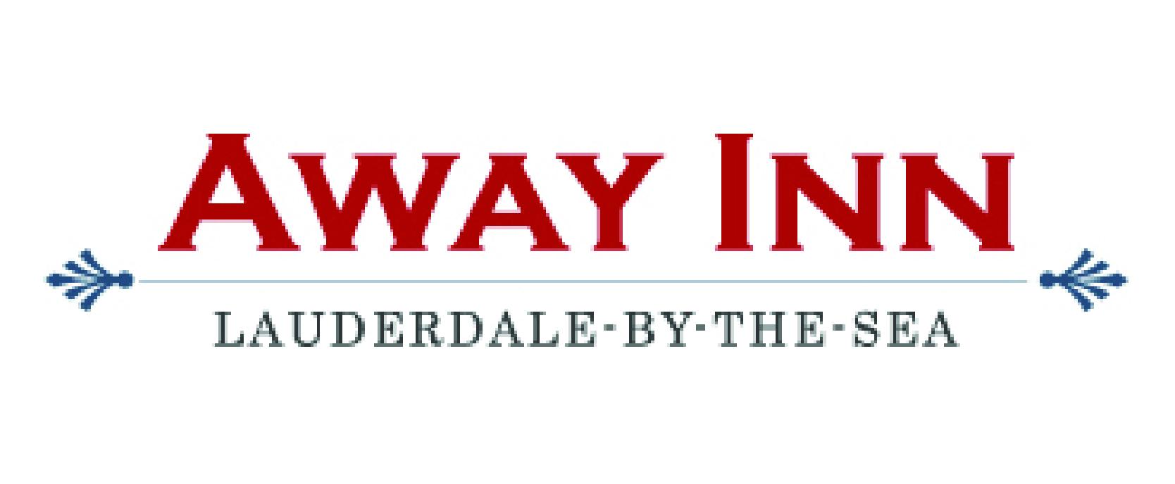 Away Inn