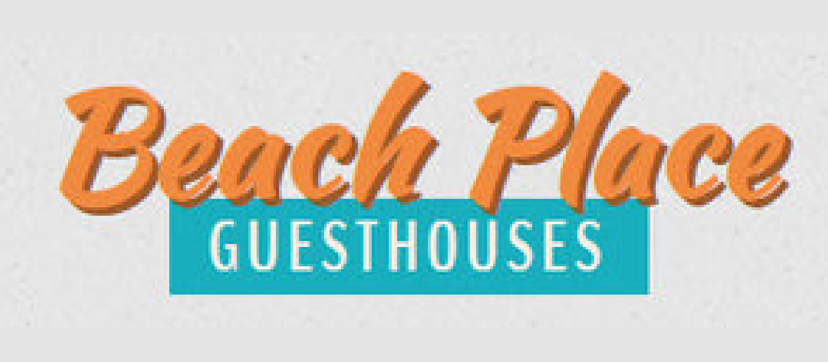 Beach Place Guest Houses
