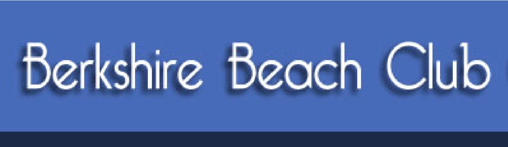 Berkshire Beach Club