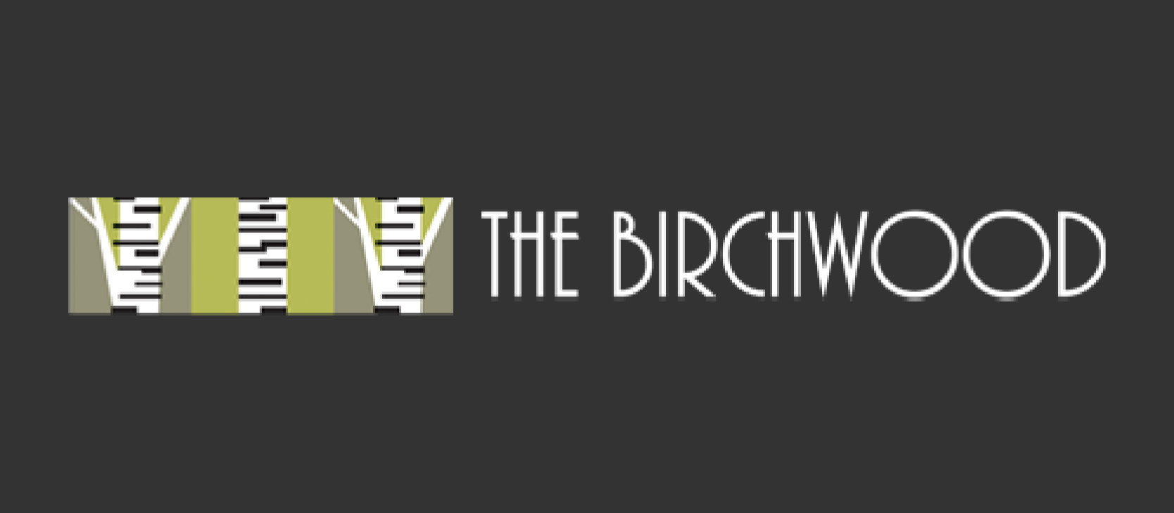 The Birchwood Inn