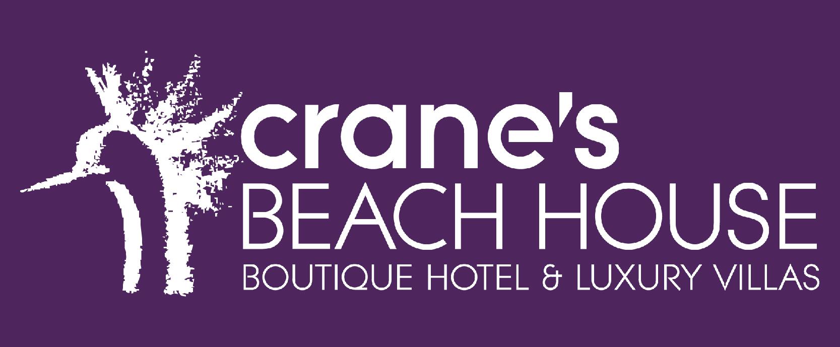 Crane's Beach House Boutique Hotel and Luxury Villas