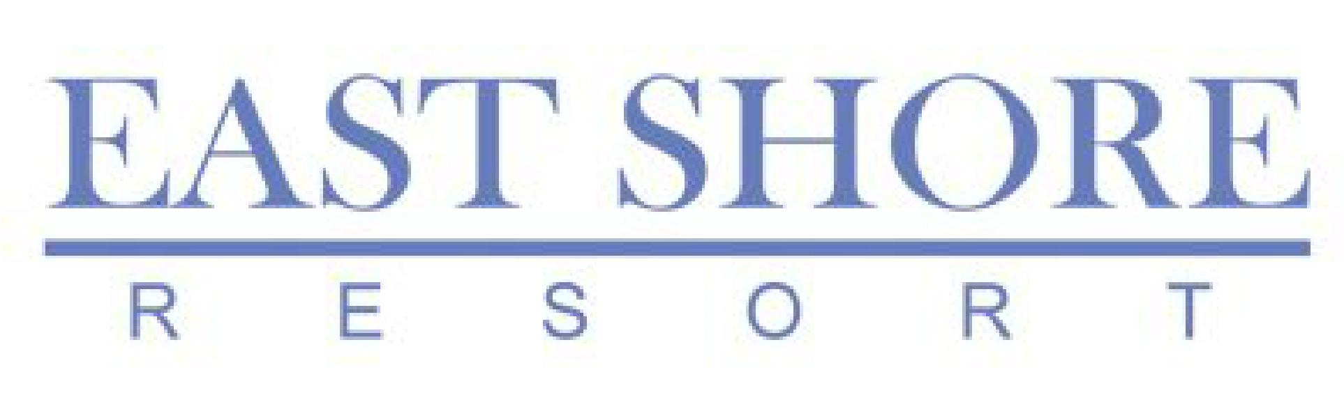 East Shore Resort