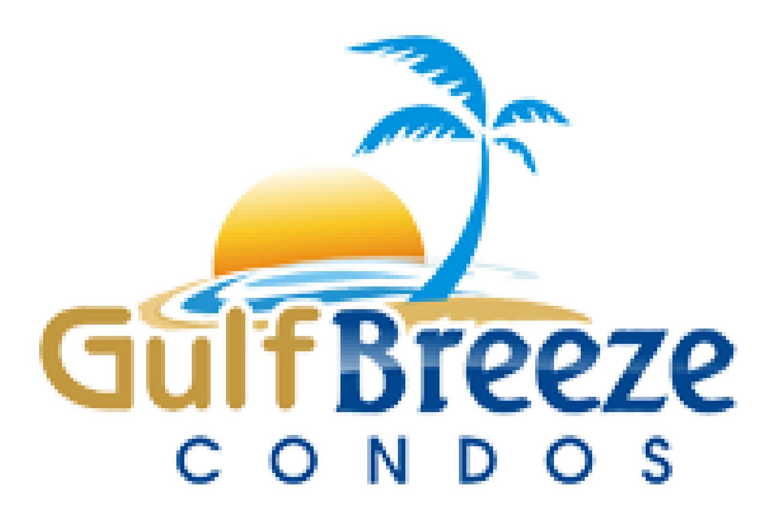 Gulf Breeze Condos