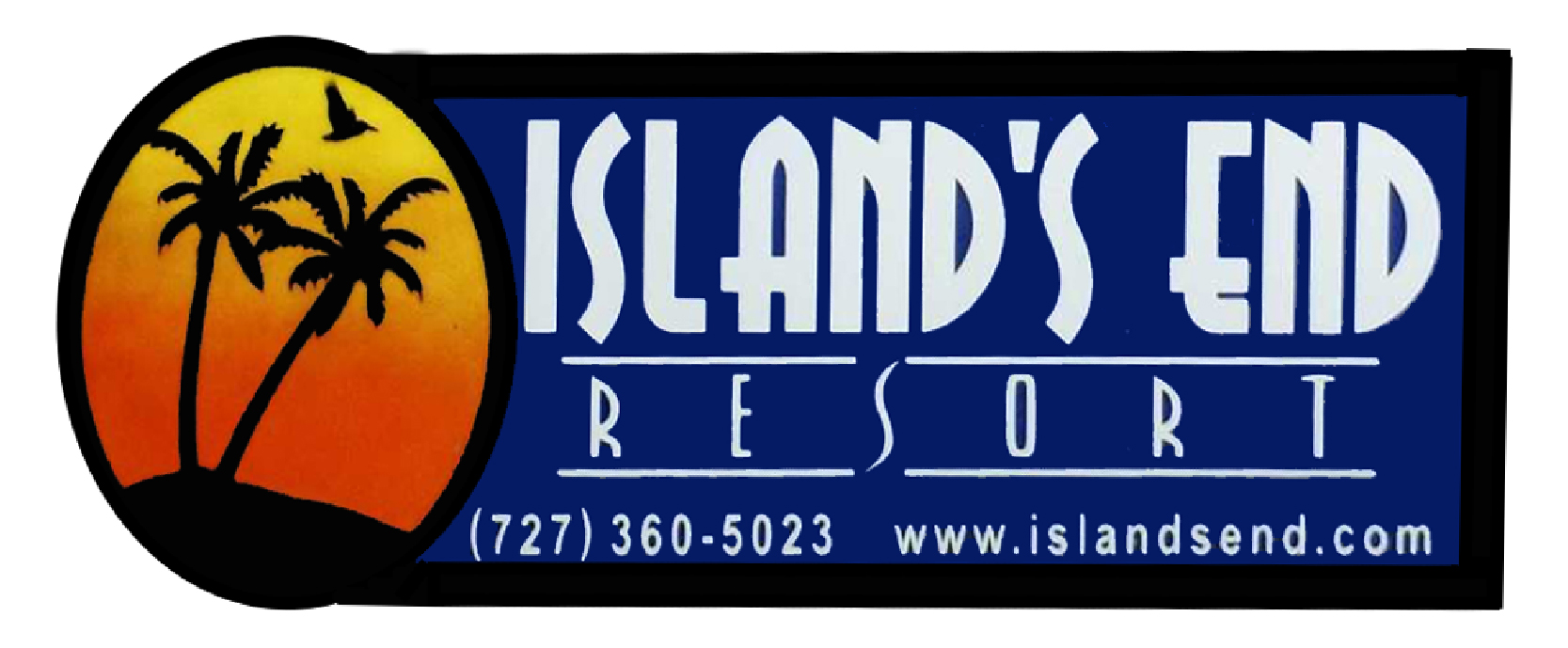 Island's End Resort