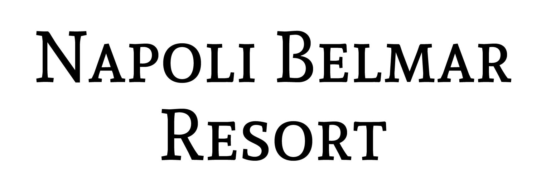 Napoli Belmar Resort