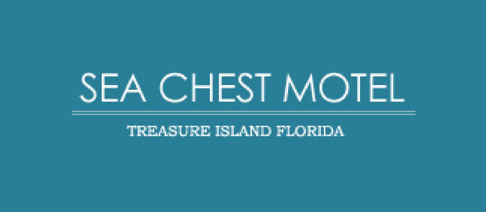 Sea Chest Motel