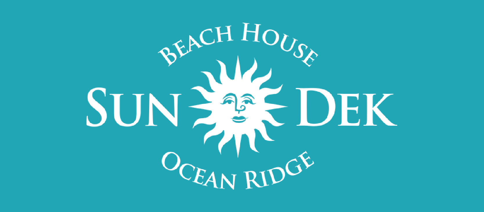 Sun Dek Beach House