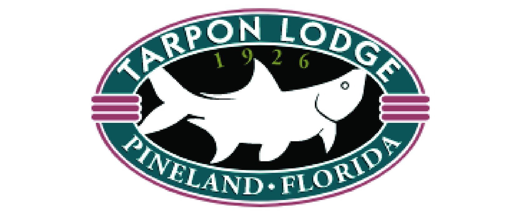 Tarpon Lodge