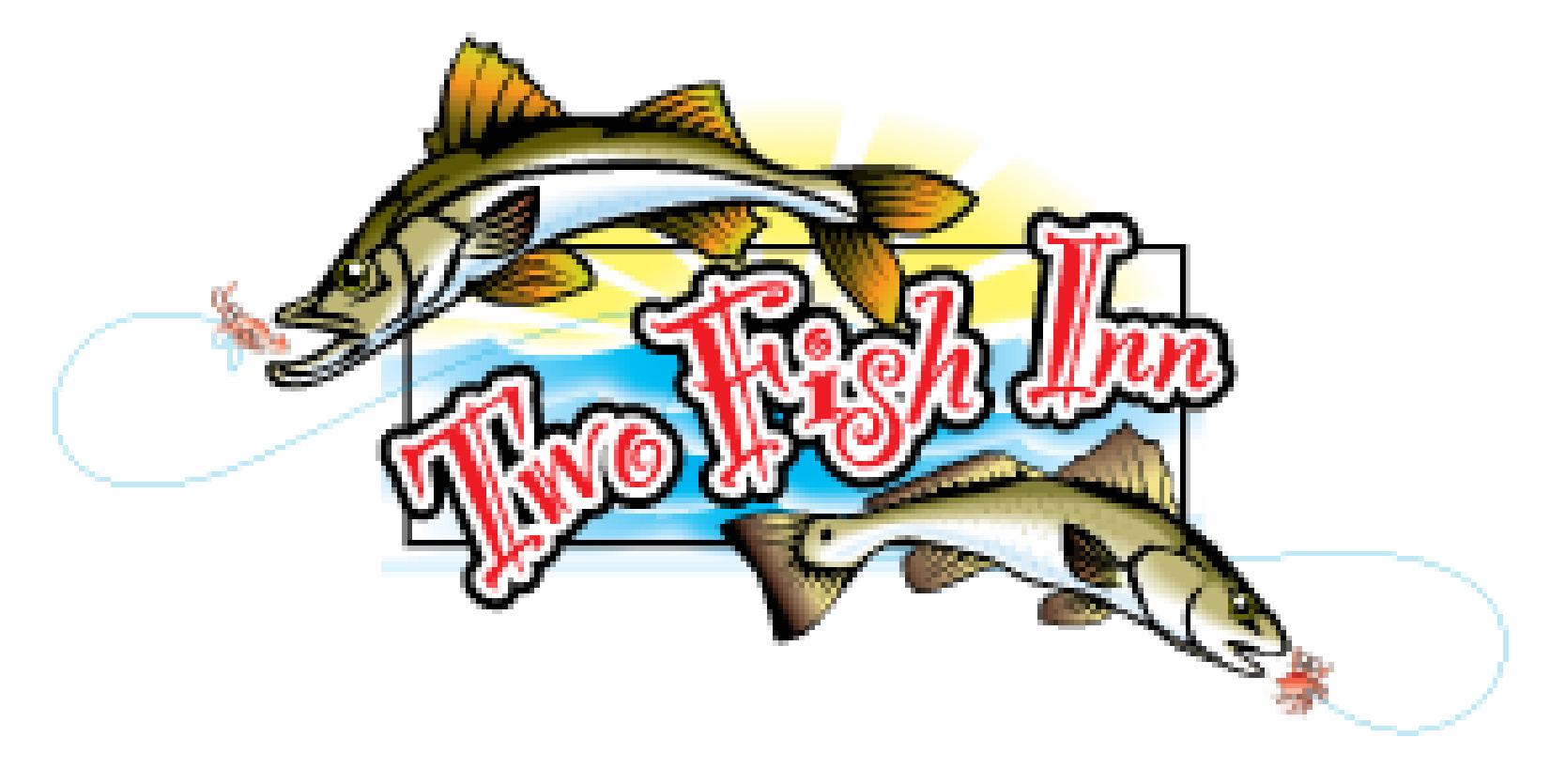 Two Fish Inn